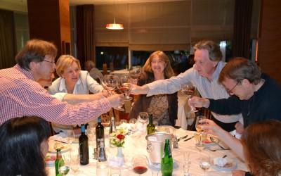 Svečana večera i druženje (1)