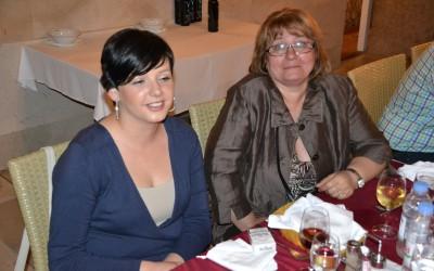 Svečana večera i druženje (3)