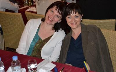 Svečana večera i druženje (4)