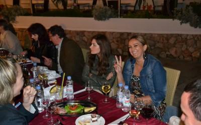 Svečana večera i druženje (5)