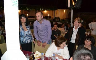 Svečana večera i druženje (6)