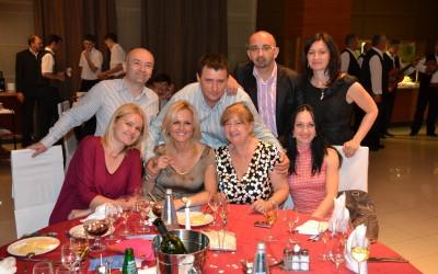 Svečana večera i druženje (7)