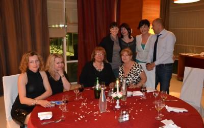 Svečana večera i druženje (8)