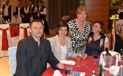 Svečana večera i druženje (9)