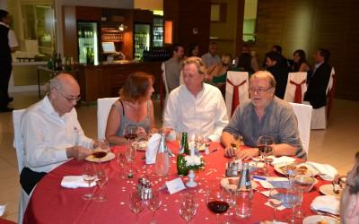 Svečana večera i druženje (10)