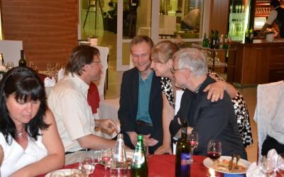 Svečana večera i druženje (11)