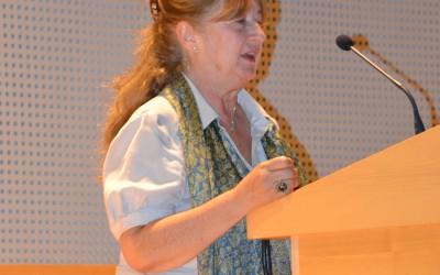 prof. Maja Relja (Cro)