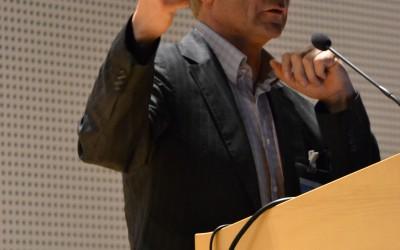 prof. Reinhard Schmidt (Aus)