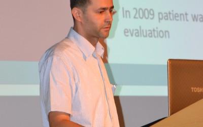 dr Vladimir Miletić (Cro)